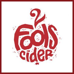 2-fools-cider