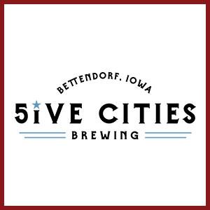 5-cities