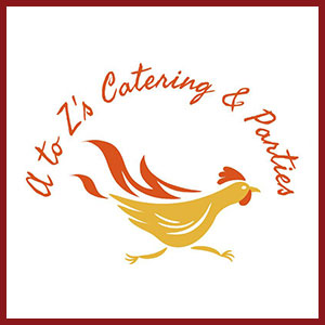 a-z-catering