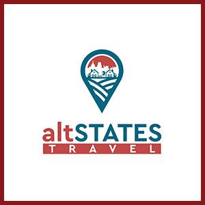 alt-states