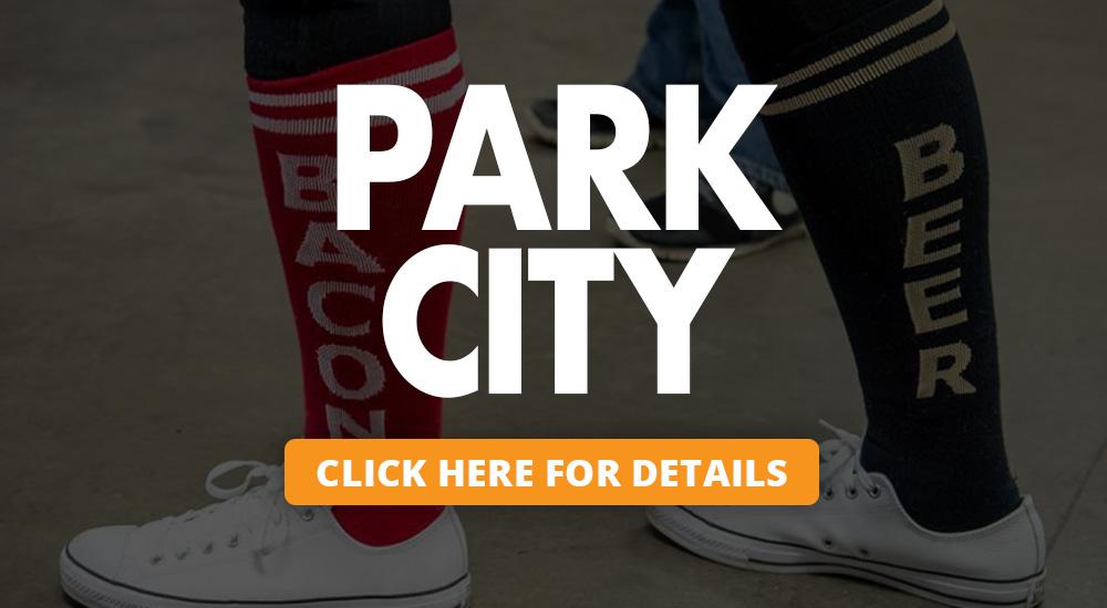 banner-park-city-ks