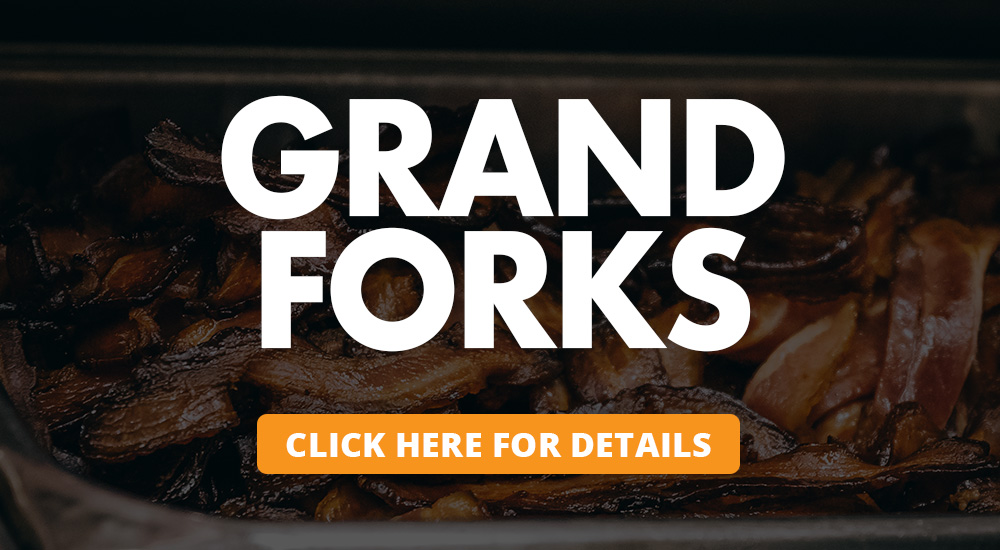 bb-banner-grand-forks