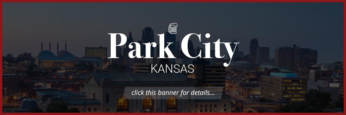 bb-banner-park-city