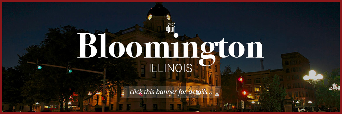 bb-bloomington-banner