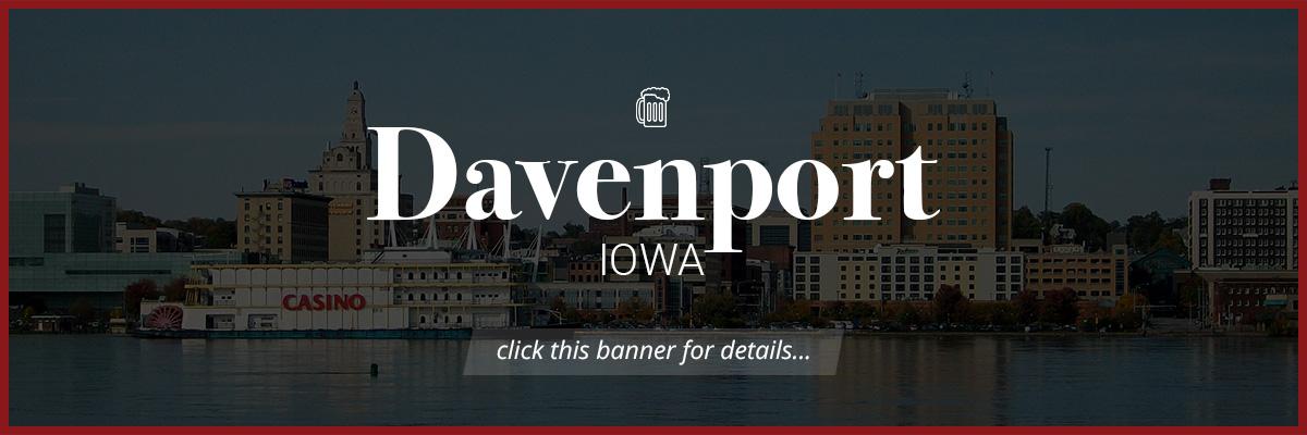 bb-davenport-banner