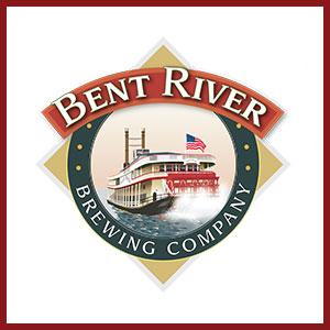 bent-river