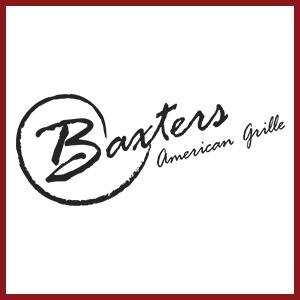 bl-baxters