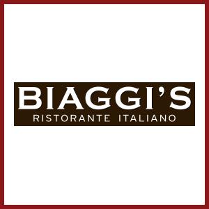 bl-biaggis