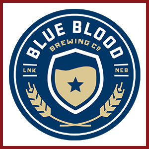 bl-blue-blood