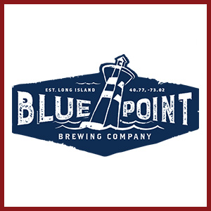bl-blue-point