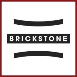 bl-brickstone