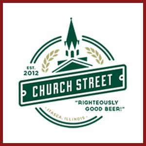 bl-church-street