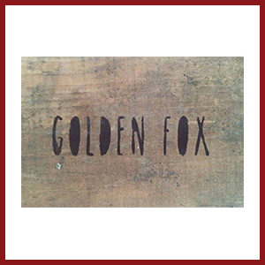 bl-golden-fox