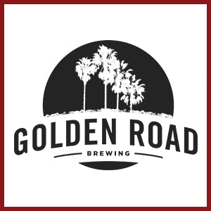 bl-golden-road