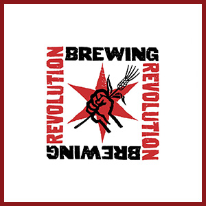 bl-revolution-brewing