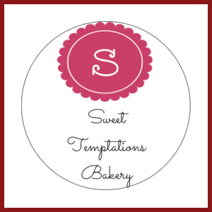bl-sweet-temptations-bakery