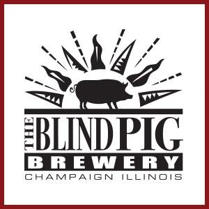 blind-pig-brewery