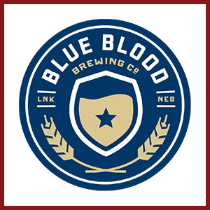 blue-blood-brewing