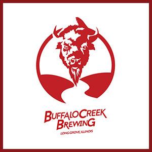 buffalo-creek-brewing