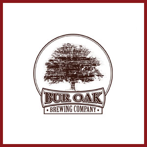 bur-oak-brewing