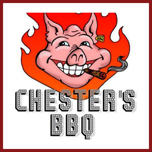 chesters-bbq
