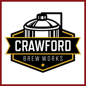 crawford-brewing