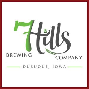 da-7-hills
