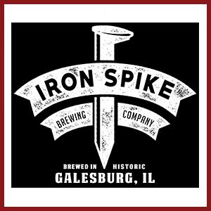 da-iron-spike