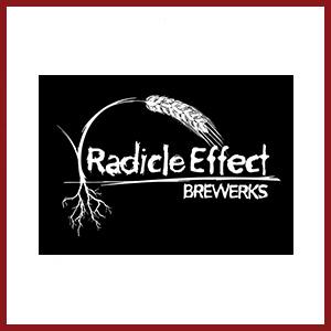 da-radicle-effect