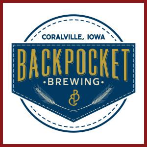 di-backpocket