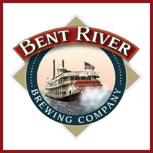 di-bent-river