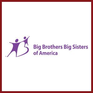 di-big-brother