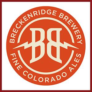 di-breckenridge