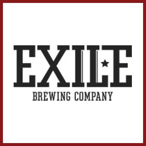 di-exile