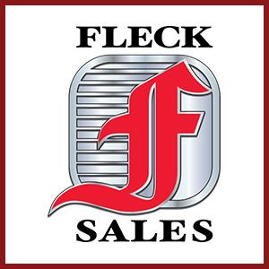 di-fleck