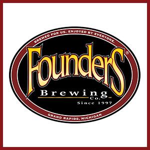 di-founders