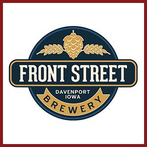 di-front-street