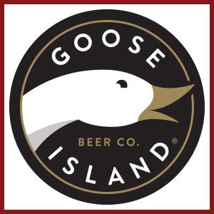 di-goose-island