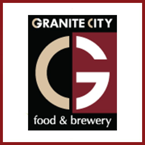 di-granite-city