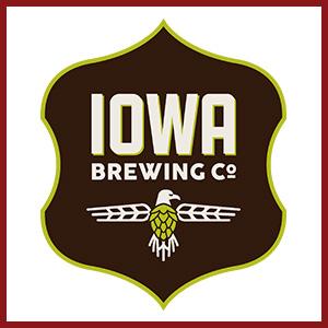 di-iowa-brewing