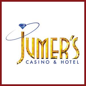 di-jumers