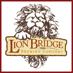 di-lion-bridge