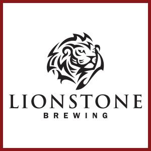 di-lionstone