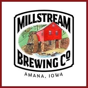 di-millstream