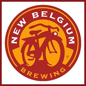 di-new-belgium