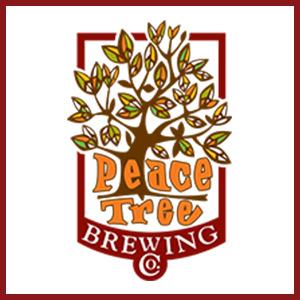 di-peace-tree