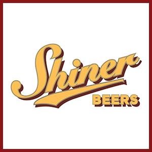 di-shiner