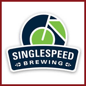 di-singlespeed