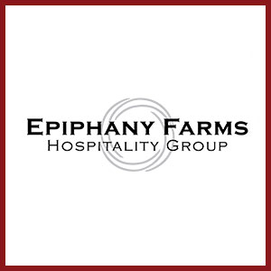 epiphany-farms