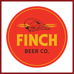 finch-beer